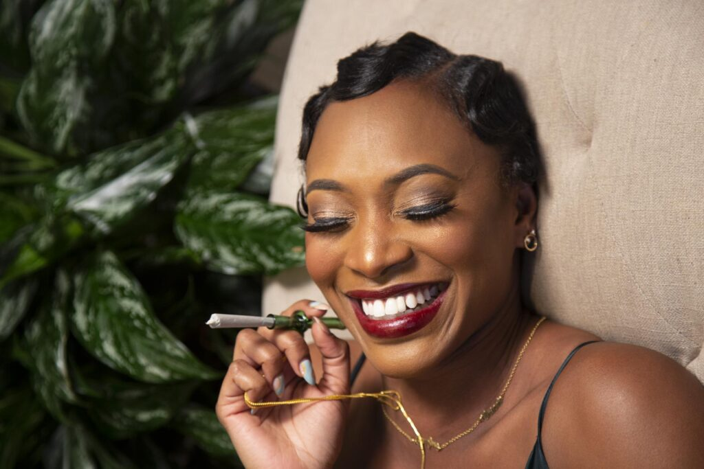 mary hines just the tip joint holders